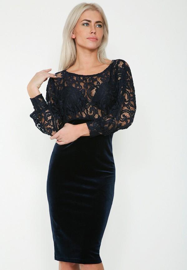 Платье Lussotico Lussotico MP002XW13LZ4 skirts lussotico 8582 female