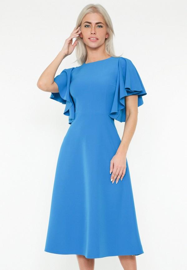 Платье Lussotico Lussotico MP002XW13LZ5 платье lussotico lussotico mp002xw13lzd