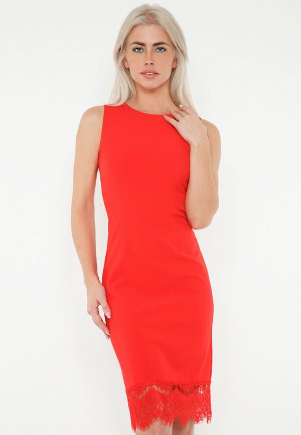 Платье Lussotico Lussotico MP002XW13LZ6 skirts lussotico 8582 female