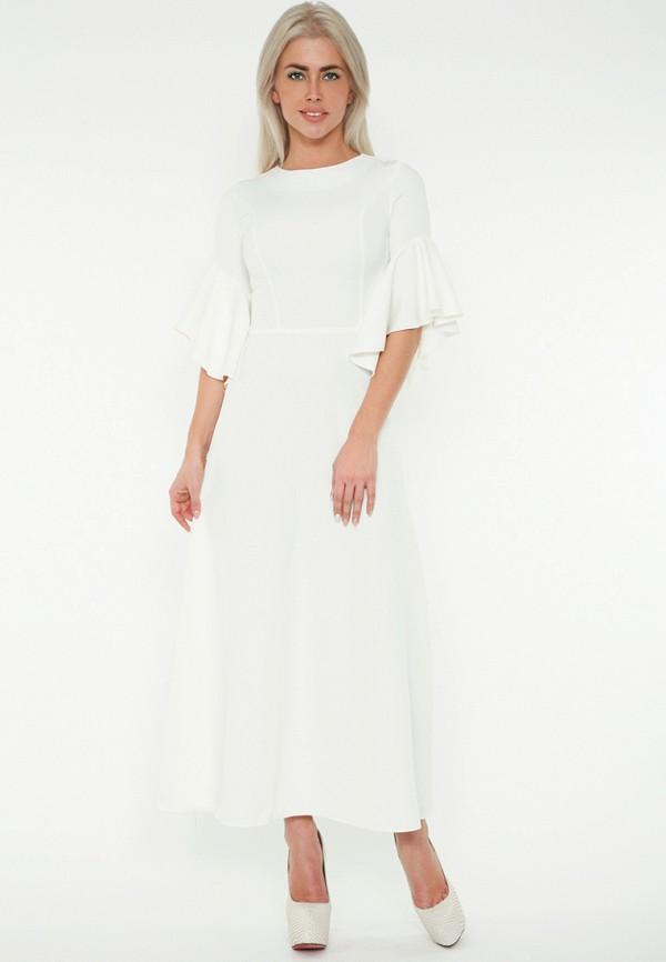 Платье Lussotico  MP002XW13LZ8