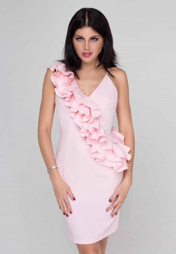 Платье LMP LMP MP002XW13M4X брюки lmp lmp mp002xw13m53