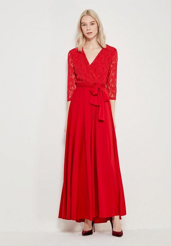 Платье Alina Assi Alina Assi MP002XW13M7I
