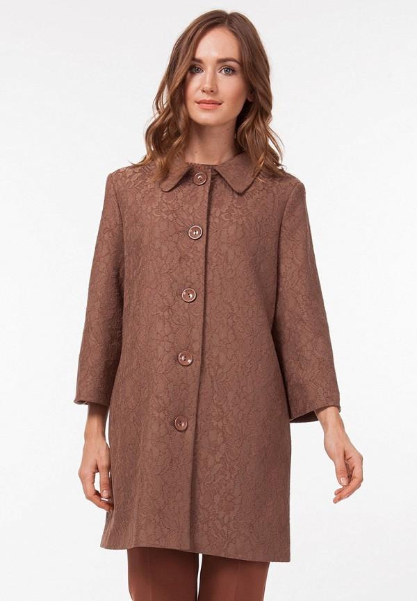 Летние пальто Vladi Collection