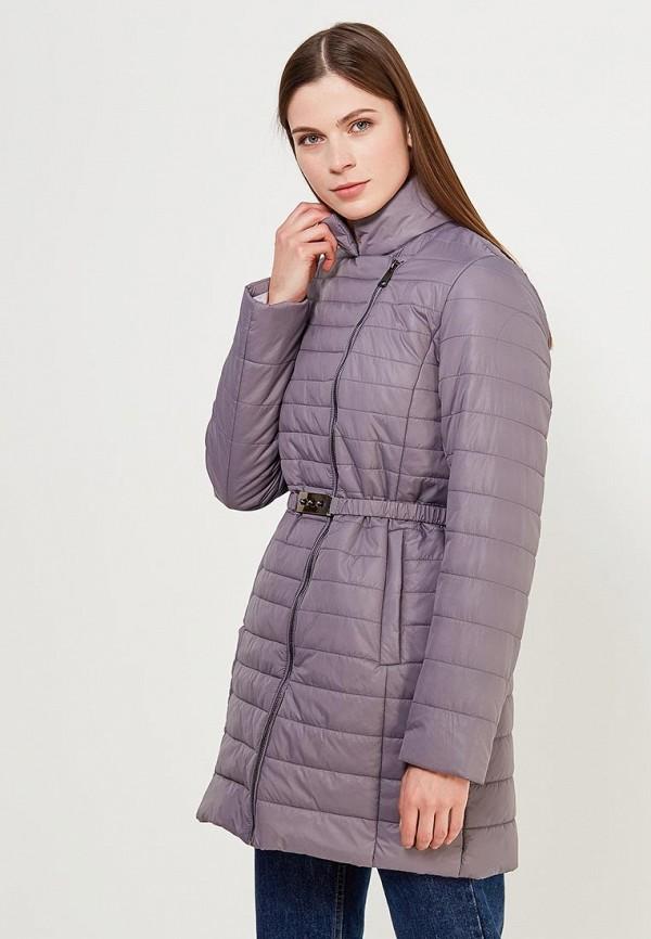 где купить Куртка утепленная Ostrich Ostrich MP002XW13M9L по лучшей цене
