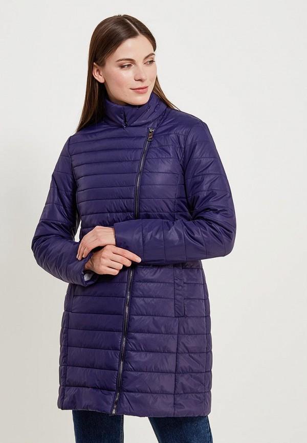 где купить Куртка утепленная Ostrich Ostrich MP002XW13M9M по лучшей цене