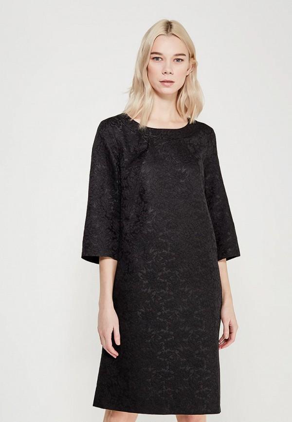 где купить Платье Affari Affari MP002XW13M9P по лучшей цене