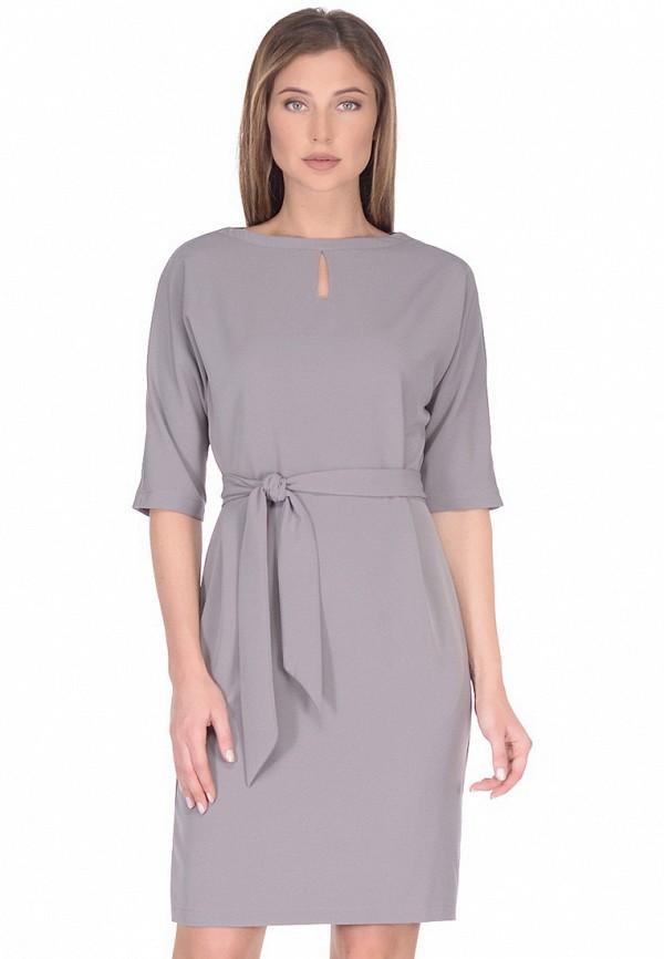 Платье Gabriela Gabriela MP002XW13MAR платье gabriela gabriela mp002xw1h2fc