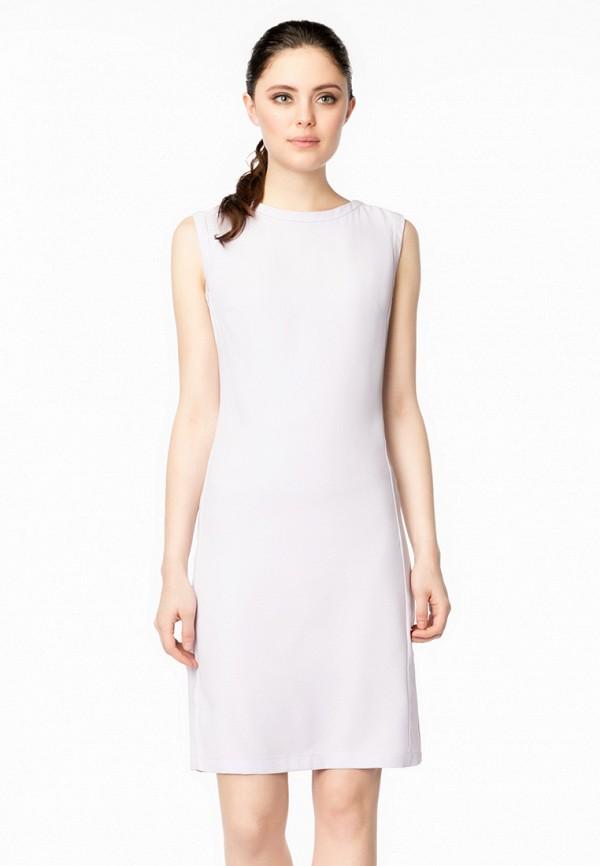 Платье Pompa Pompa MP002XW13MBE платье pompa pompa mp002xw1gwad