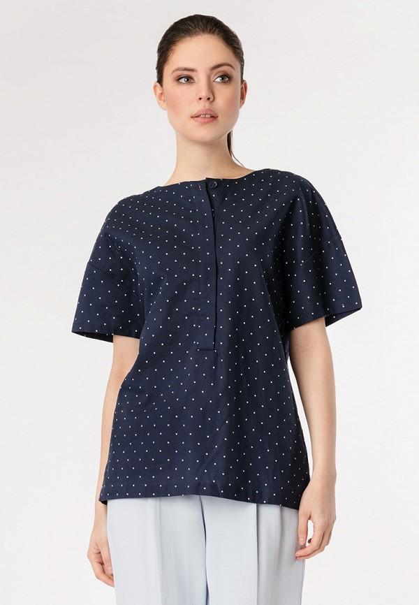 Блуза pompa pompa MP002XW13MBN блуза pompa pompa mp002xw13n67