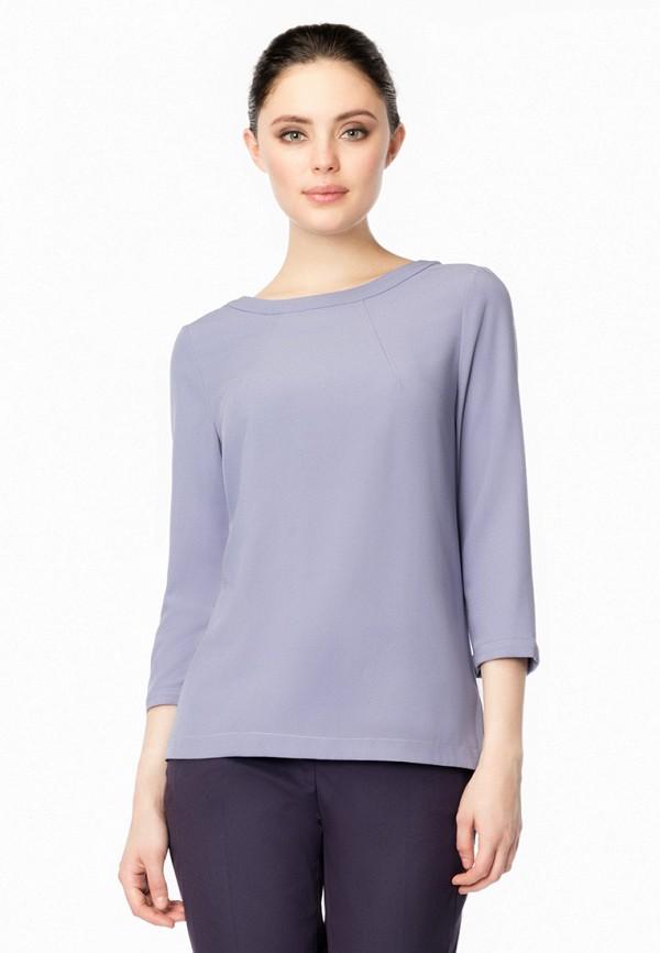 Блуза pompa pompa MP002XW13MBT блуза pompa pompa mp002xw13n67
