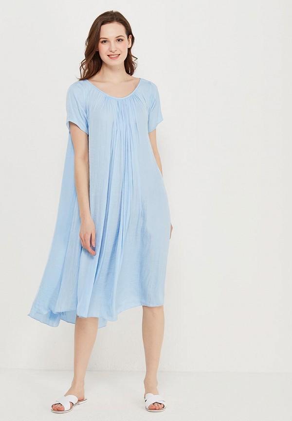 где купить Платье Ruddo Galina Rudomanova Ruddo Galina Rudomanova MP002XW13MJ0 по лучшей цене