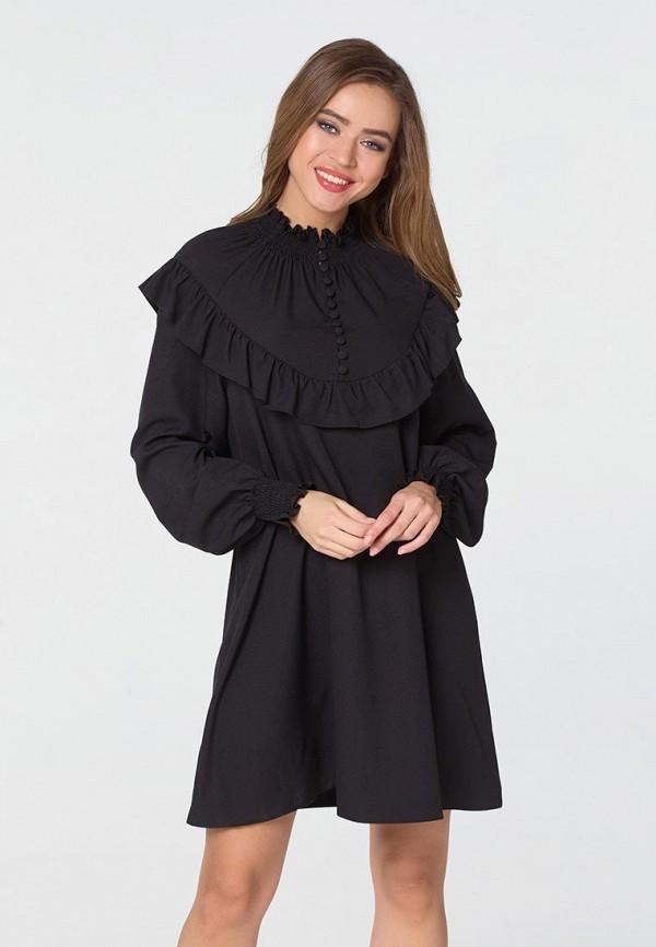 Платья-рубашки LMP