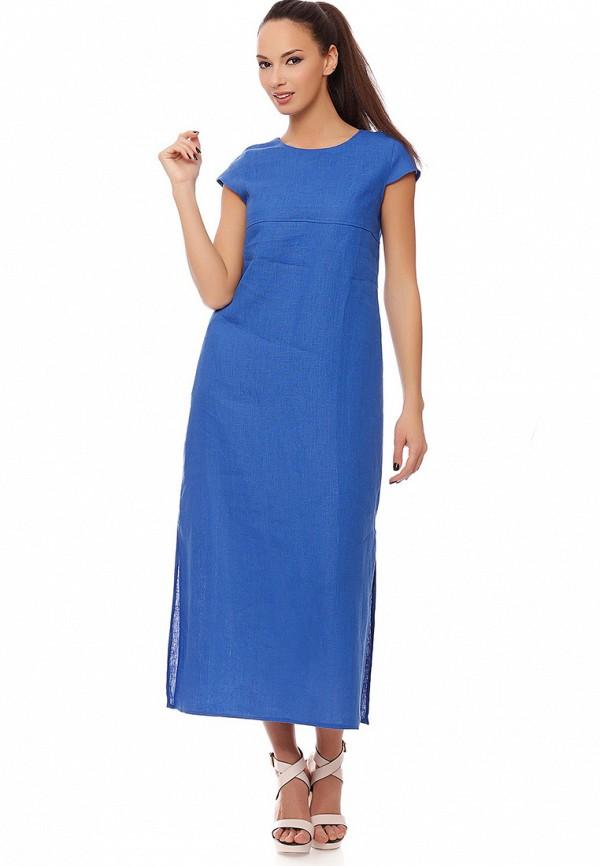 Платье Gabriela Gabriela MP002XW13MND платье gabriela gabriela mp002xw1h2fc