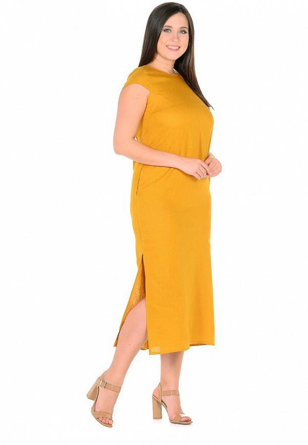 Платье Gabriela Gabriela MP002XW13MNF gabriela блузка gabriela gb 4406 belaya