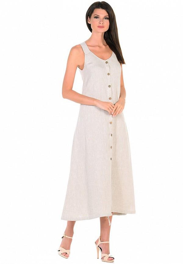Платье Gabriela Gabriela MP002XW13MNI платье gabriela gabriela mp002xw1h2fc