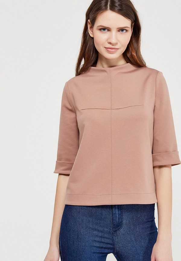 Блуза Ruxara Ruxara MP002XW13MQE блуза ruxara ruxara mp002xw0myx3