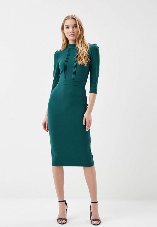 Платье Ruxara Ruxara MP002XW13MRD платье ruxara ruxara mp002xw13mri