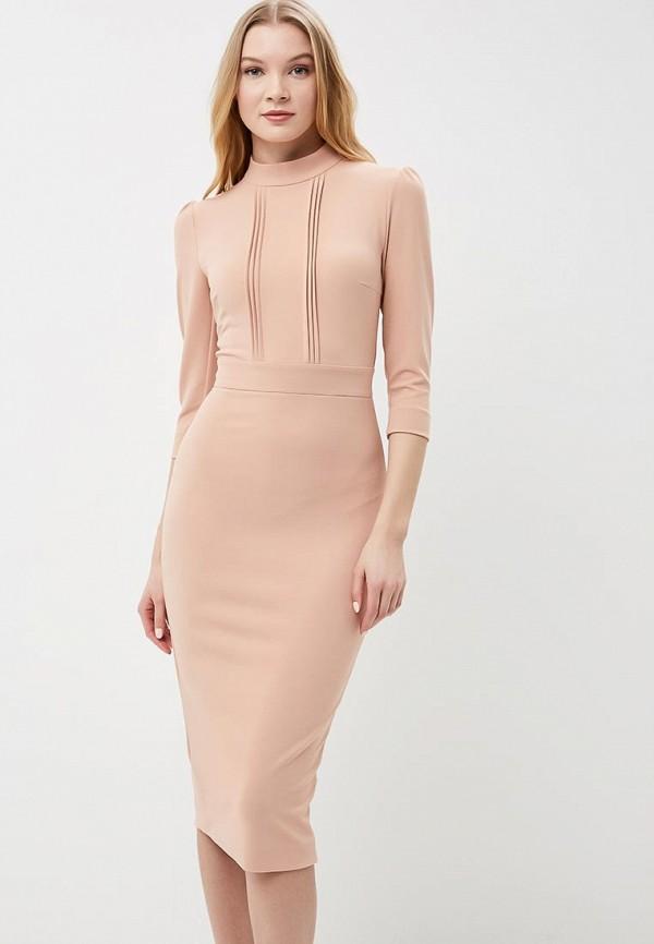 Платье Ruxara Ruxara MP002XW13MRE платье ruxara ruxara mp002xw0zzkz