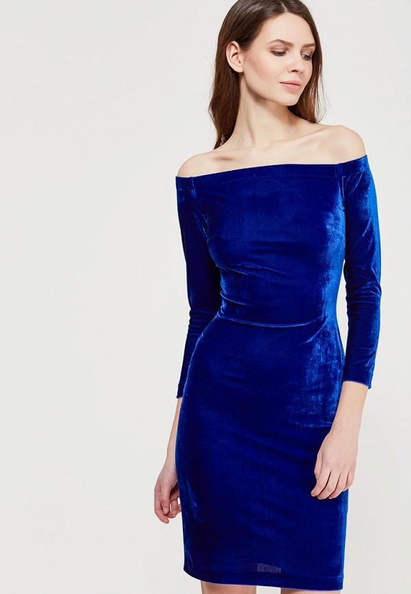 Платье Ruxara Ruxara MP002XW13MRF платье ruxara ruxara mp002xw0zzke