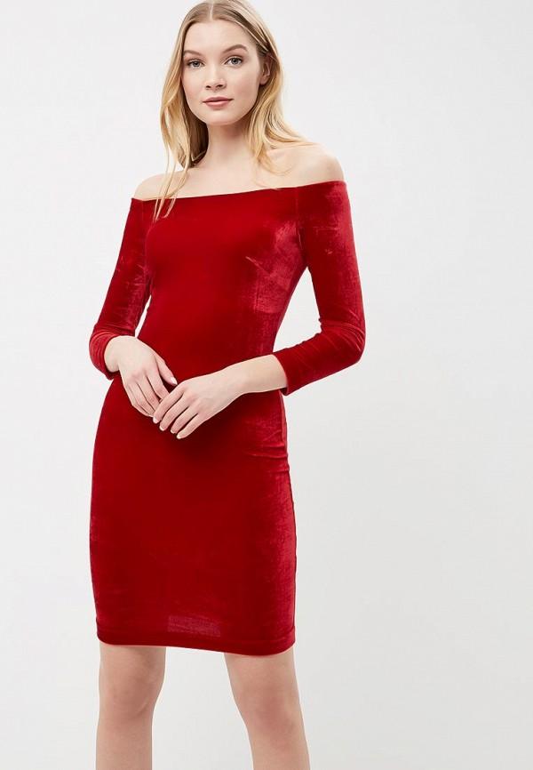 Платье Ruxara Ruxara MP002XW13MRG платье ruxara ruxara mp002xw13mrg