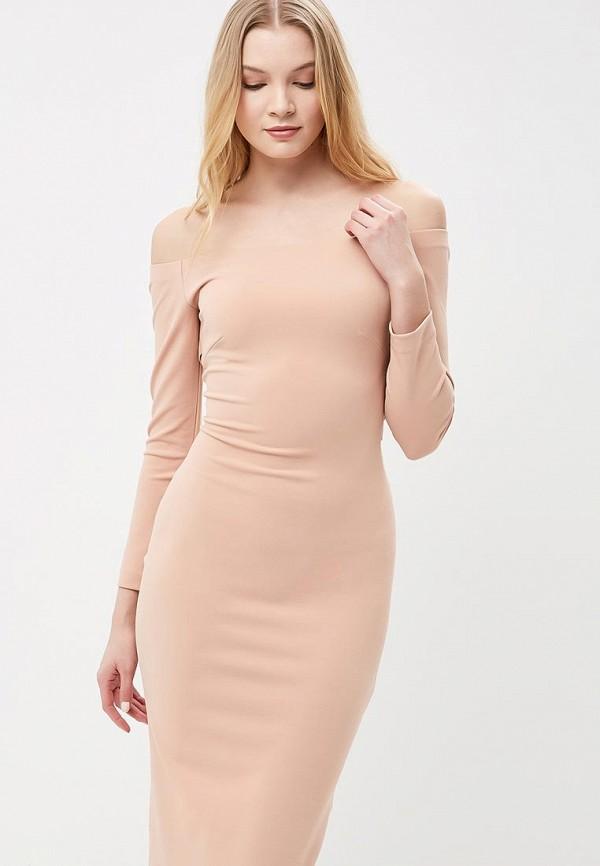 Платье Ruxara Ruxara MP002XW13MRK платье ruxara ruxara mp002xw13mrk