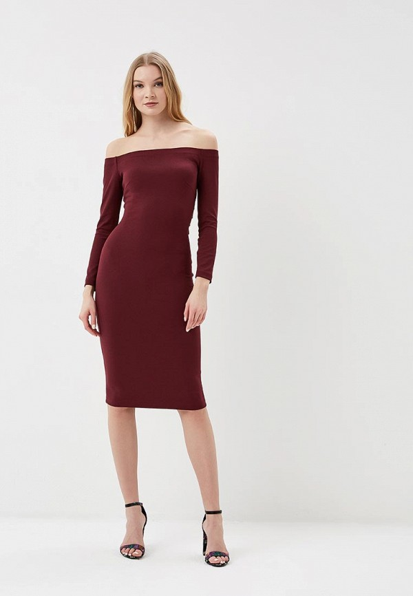 Платье Ruxara Ruxara MP002XW13MRL платье ruxara ruxara mp002xw13mri