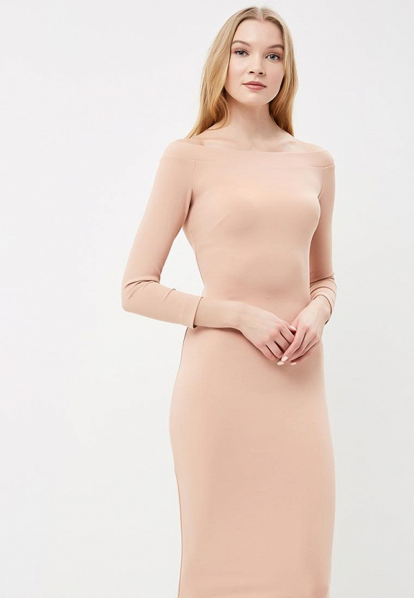 Платье Ruxara Ruxara MP002XW13MRP платье ruxara ruxara mp002xw13mri