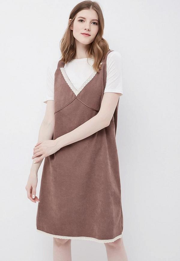 Платье Ruxara Ruxara MP002XW13MRV платье ruxara ruxara mp002xw18wrp