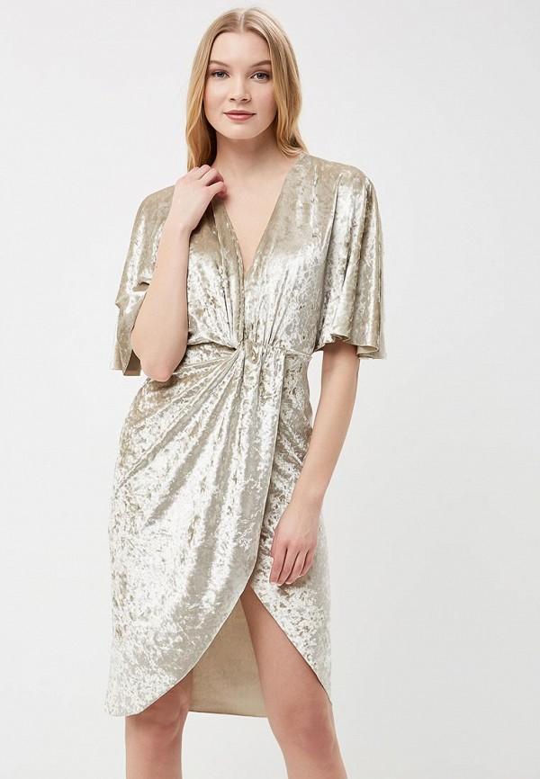 Платье Ruxara Ruxara MP002XW13MRY платье ruxara ruxara mp002xw0zzko