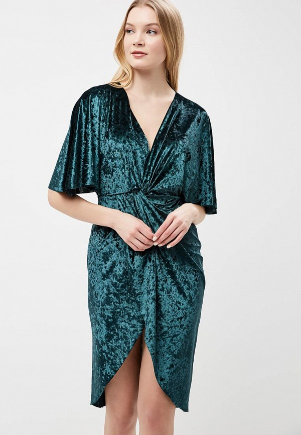 Платье Ruxara Ruxara MP002XW13MS0 платье ruxara ruxara mp002xw18wrp