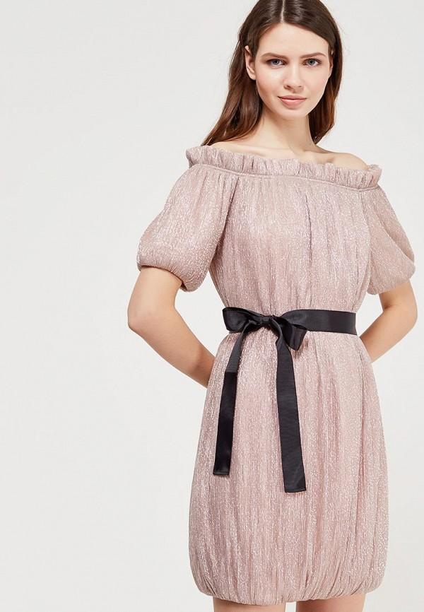 Платье Ruxara Ruxara MP002XW13MS2 кардиган ruxara ruxara mp002xw1gvok