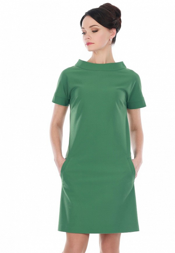 Платье Blauz Blauz MP002XW13N7L icom ic m73
