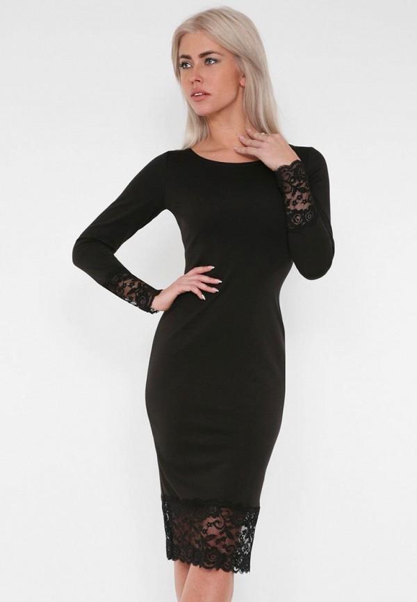 Платье Lussotico  MP002XW13NAZ