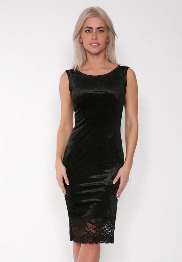Платье Lussotico Lussotico MP002XW13NB0 платье lussotico lussotico mp002xw13lzd