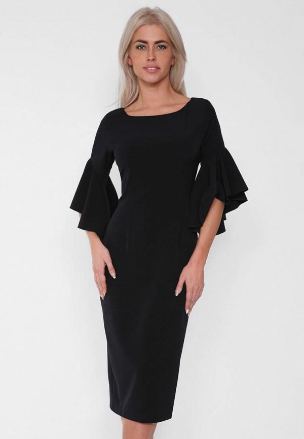 Платье Lussotico Lussotico MP002XW13NB2 платье lussotico lussotico mp002xw13lzd