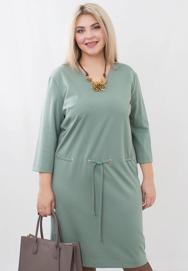 купить Платье Balsako Balsako MP002XW13NB8 по цене 2880 рублей