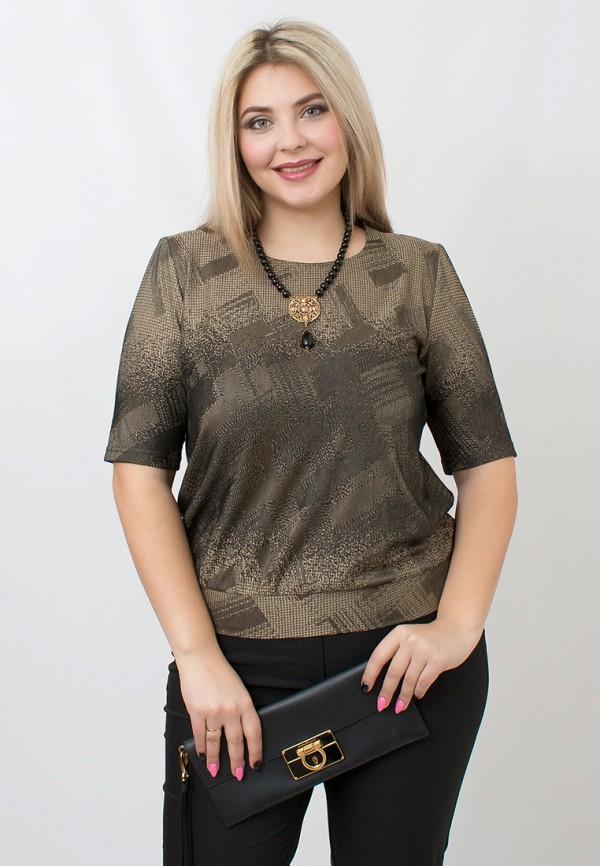 Блуза Balsako Balsako MP002XW13NBT блузки balsako блуза черный блеск