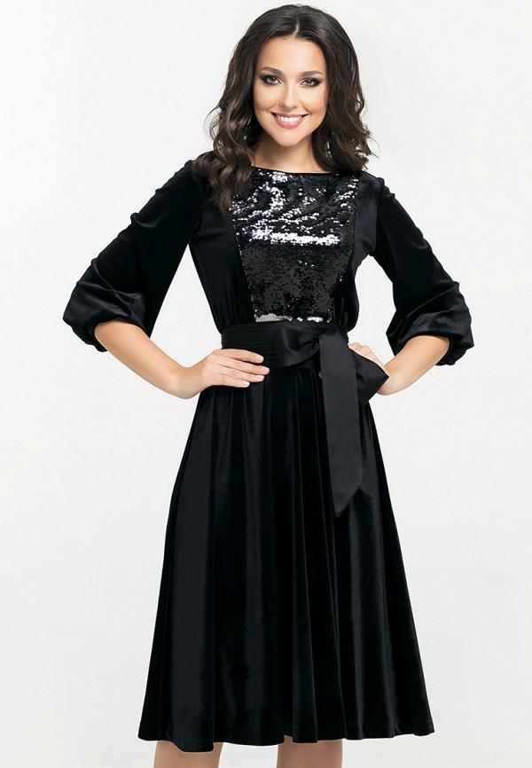 Платье Eva Eva MP002XW13NF9 блуза yuliana eva bogart yuliana eva bogart mp002xw0f585