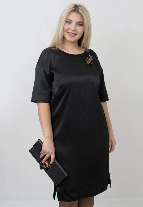 купить Платье Balsako Balsako MP002XW13NH1 по цене 2340 рублей