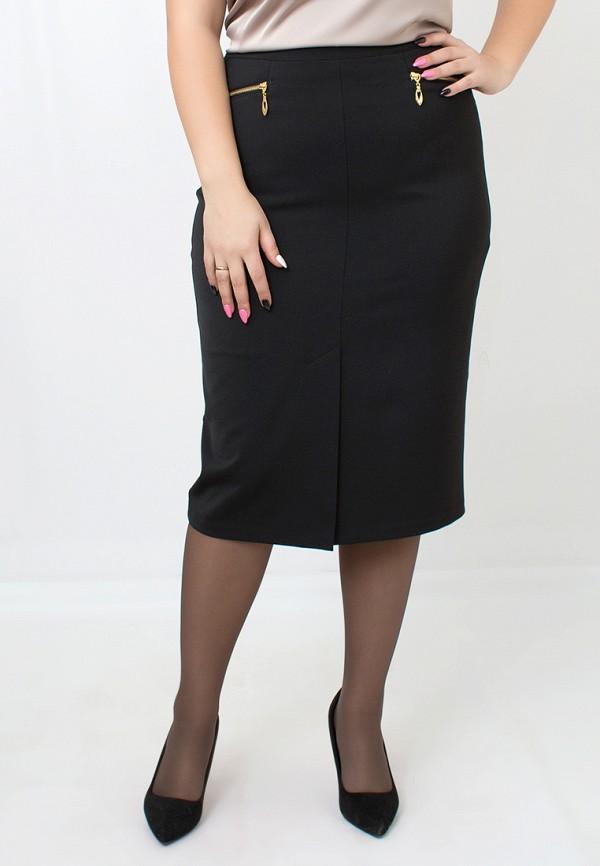 Юбка Balsako Balsako MP002XW13NH2 юбки balsako юбка
