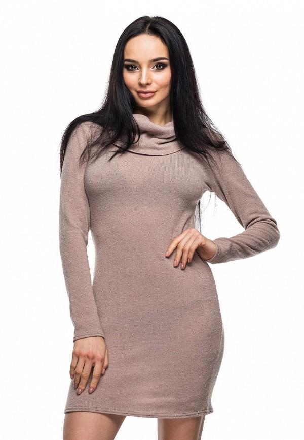 Платье 0101 brand