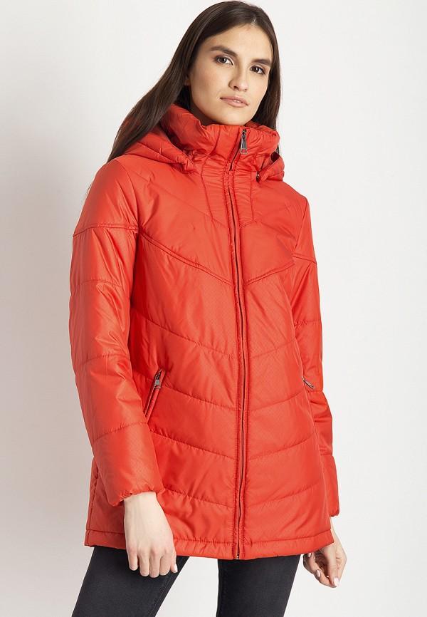 цена на Куртка утепленная Finn Flare Finn Flare MP002XW13NI7