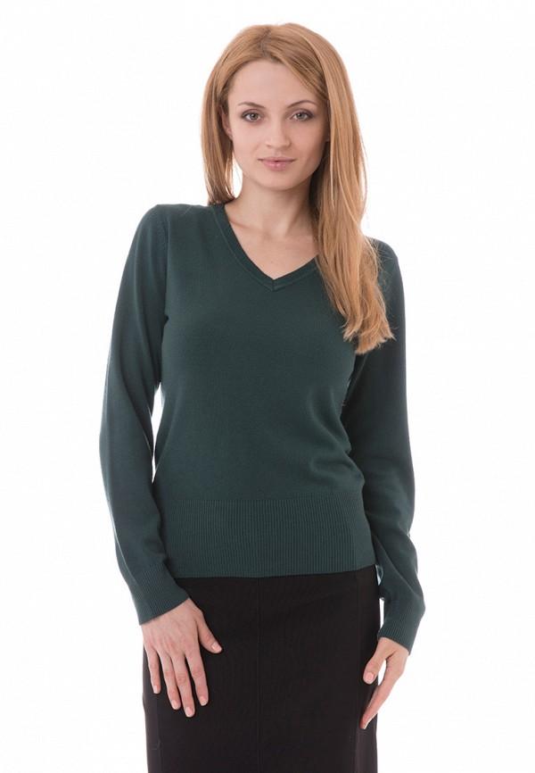 Пуловеры Sempre