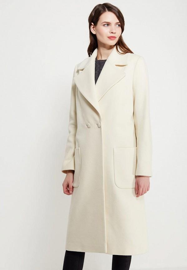 Пальто Anastasya Barsukova Anastasya Barsukova MP002XW13NVW пальто anastasya barsukova anastasya barsukova mp002xw13nwx