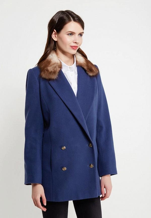Пальто Anastasya Barsukova Anastasya Barsukova MP002XW13NW0 пальто anastasya barsukova anastasya barsukova mp002xw13nwx
