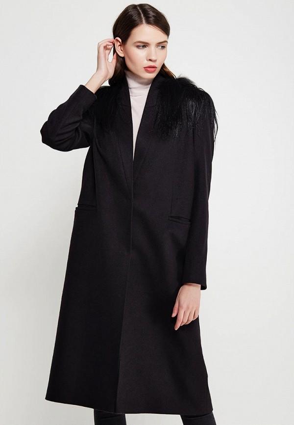 Пальто Anastasya Barsukova Anastasya Barsukova MP002XW13NWD пальто anastasya barsukova anastasya barsukova mp002xw13nwx