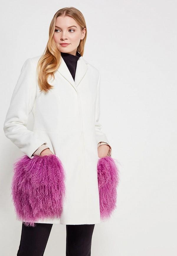Пальто Anastasya Barsukova Anastasya Barsukova MP002XW13NXH пальто anastasya barsukova anastasya barsukova mp002xw13nwx