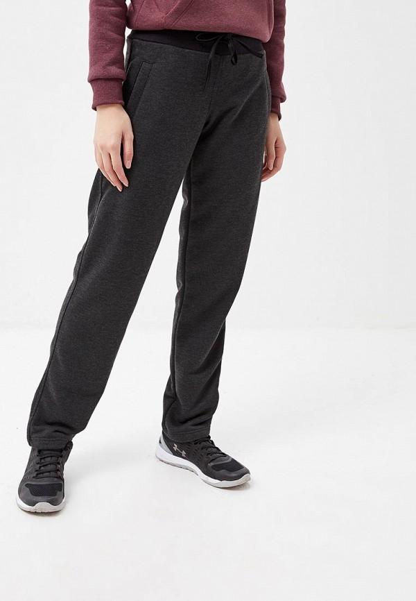 женские спортивные спортивные брюки sport vision, серые