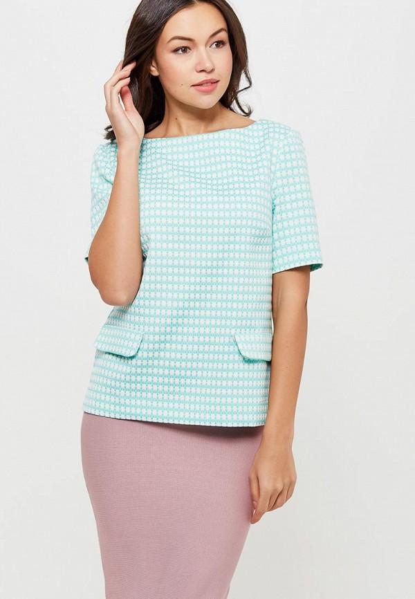 Блуза Villagi Villagi MP002XW13NZO блуза villagi блуза