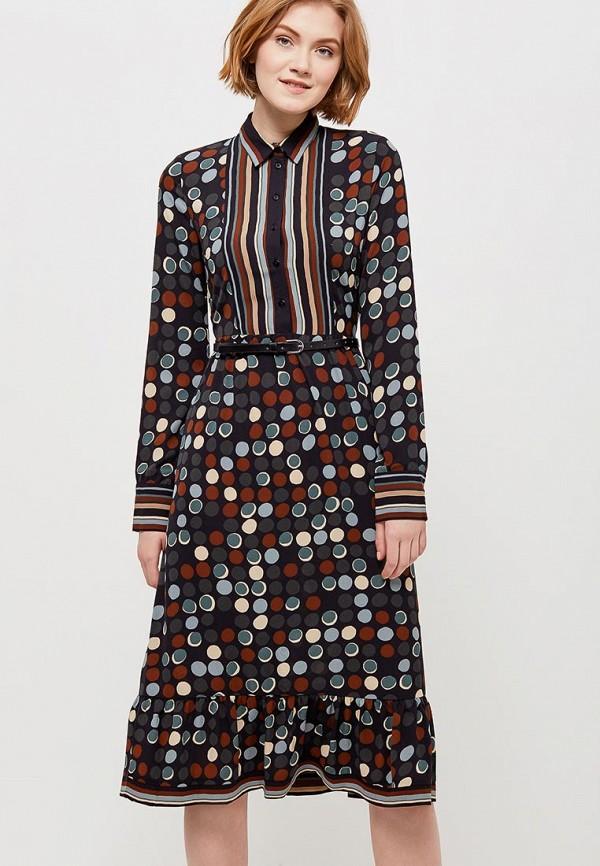 цена Платье Villagi Villagi MP002XW13NZR